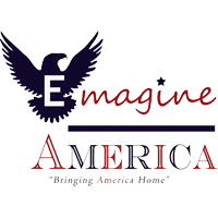 emagineamerica