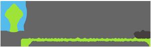 Herrmann Advantage Consulting, LLC logo